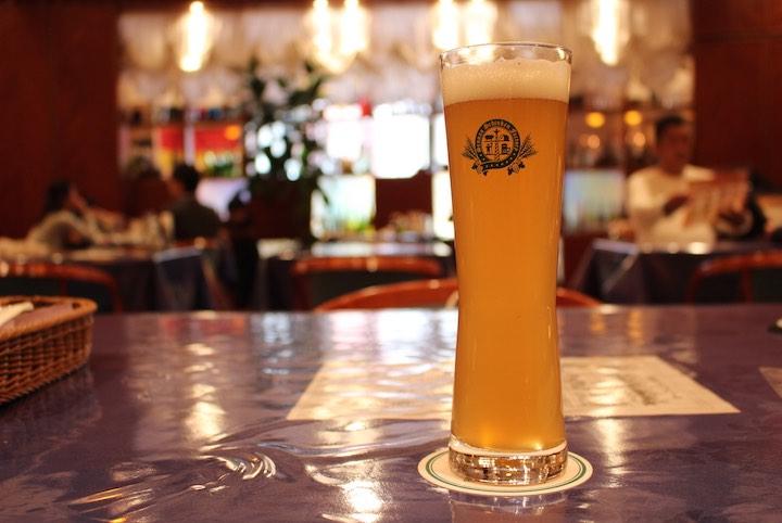 ビール女子がうまい1杯を求めて突撃! 東北クラフトビール飲み比べ(宮城編)