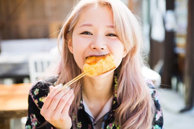 桜Cafe
