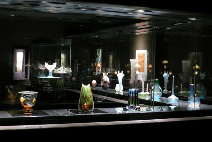 諏訪湖の美術館・博物館5選!シルク、名画、オルゴール…アート散歩