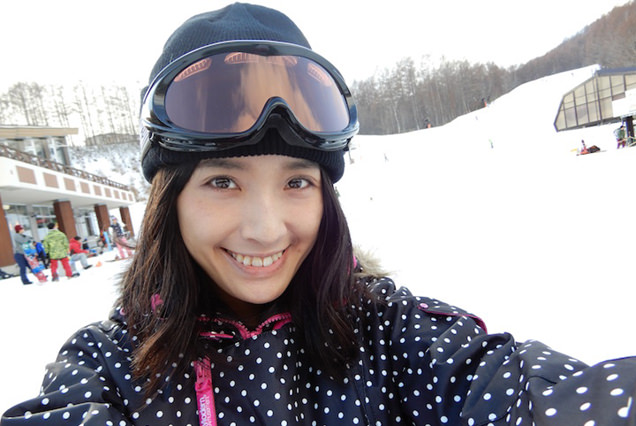 スキー×温泉×おもてなし! 裏磐梯グランデコがかなえる極上の冬リゾート