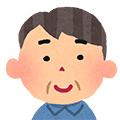 副支配人の岡本浩さん
