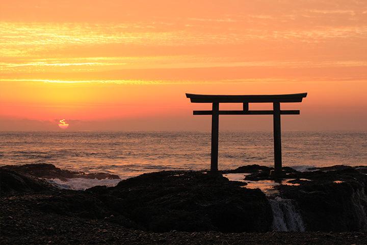 【東日本の絶景5選】行楽シーズンに行きたい! インスタ映えスポット