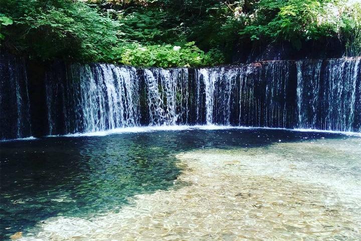 軽井沢、上高地、伊豆…東日本の避暑地で大人の夏休み