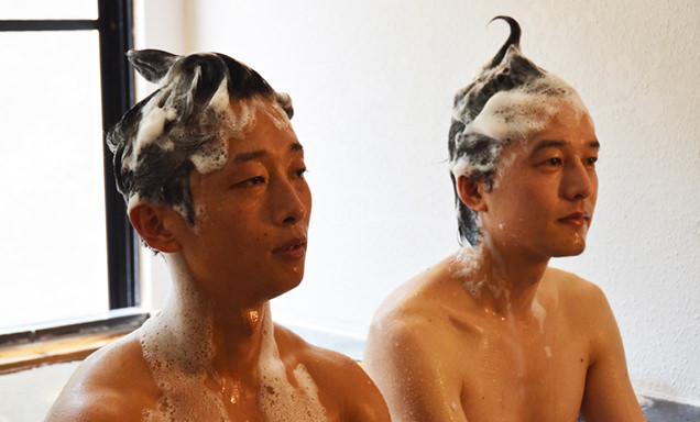 湯本富士屋ホテル,貸切風呂