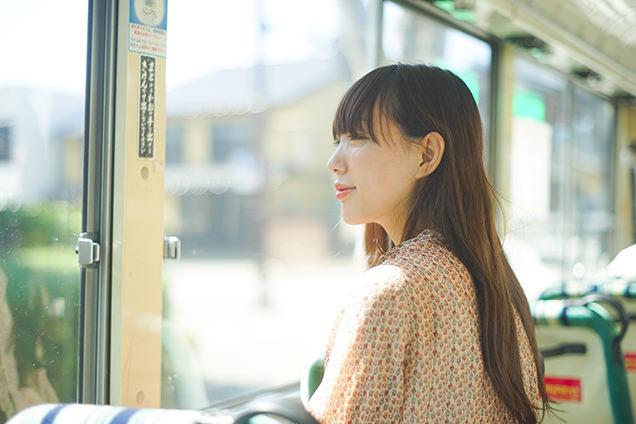 村上 町屋 バス
