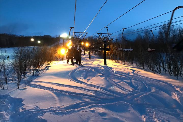 「スノボしたい!」と思ったら。東北・関東エリアのスキー場を雪バカ田中が厳選!