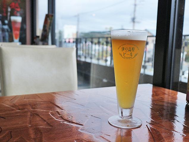 地ビール「大室」
