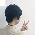 びゅうたび編集部M