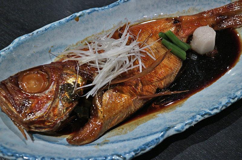 ④東伊豆(静岡)