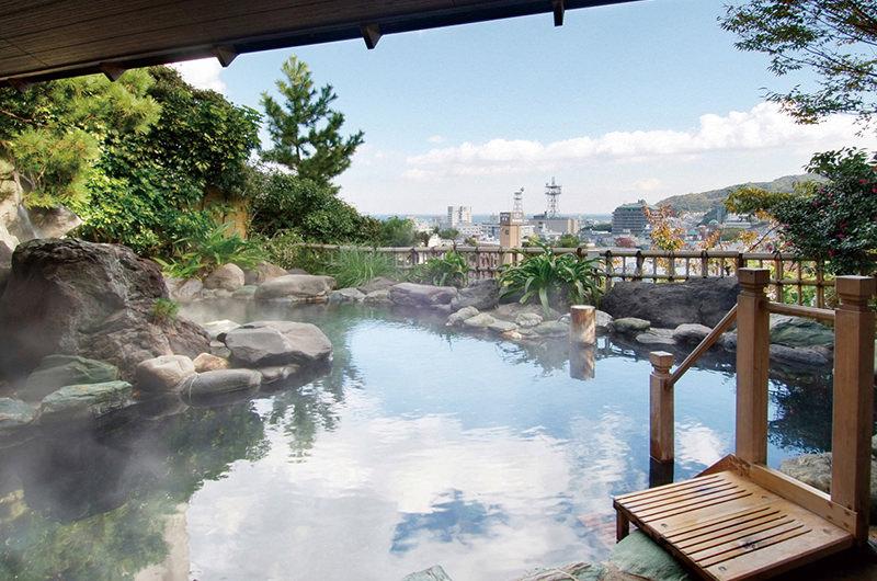 伊東(静岡)