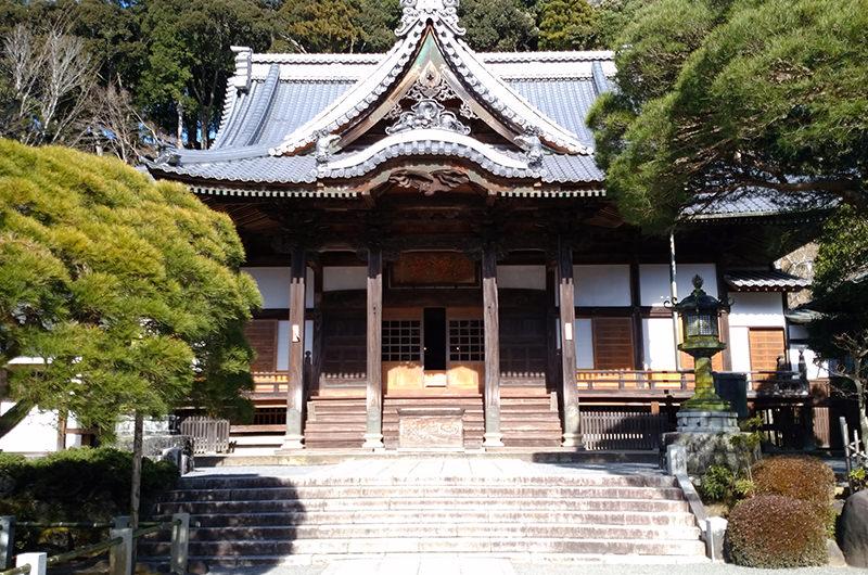 中伊豆・修善寺(静岡)