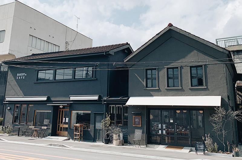 黒磯(栃木)