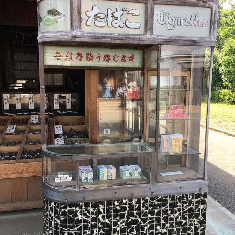mokume_2821様