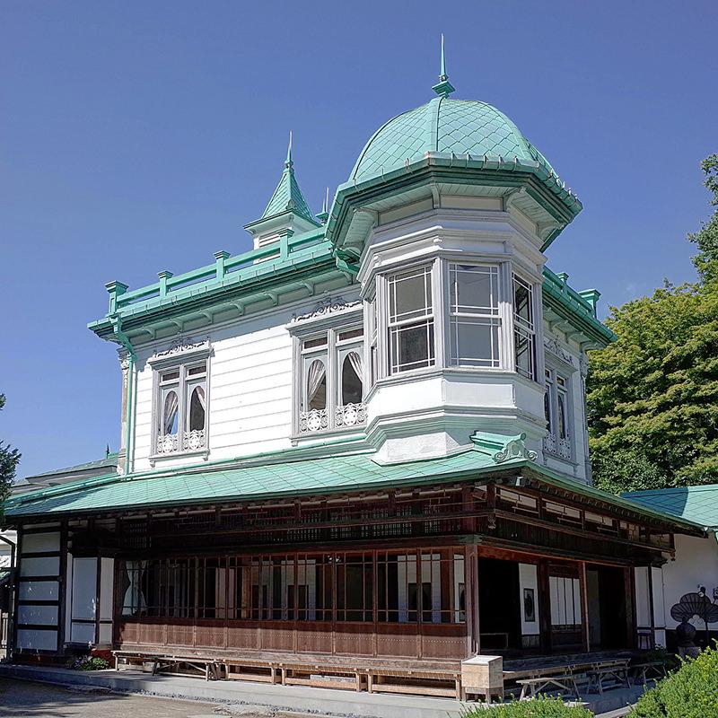 a_Hitotsuyanagi様