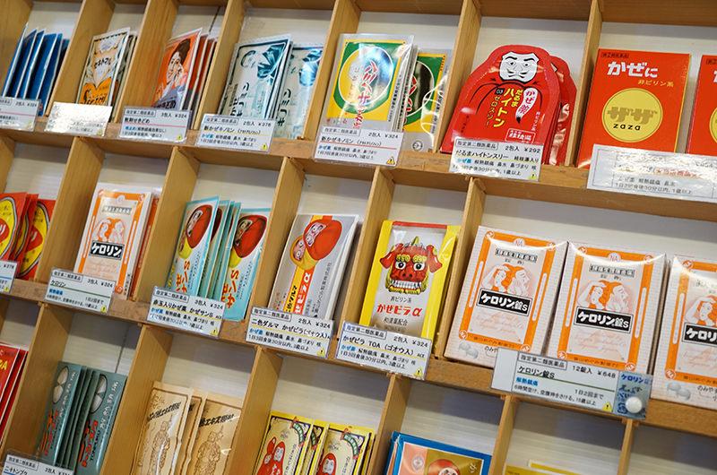 旅のプロがご案内!富山の「薬売り文化」にたっぷり浸る旅へ