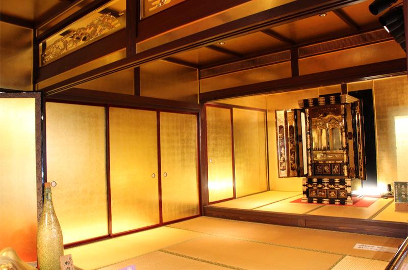石川に「伝統工芸のテーマパーク」があるらしい⁉
