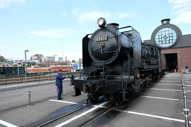 SL 49671