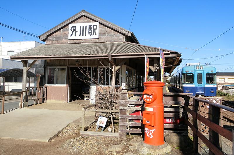 日本の全列車に乗った鉄旅タレントが、愛する銚子電鉄を全力でご紹介!