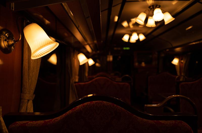 三陸鉄道リアス線「36-R形式」車両